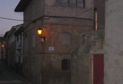Piso en calle Cruzada, nº 5